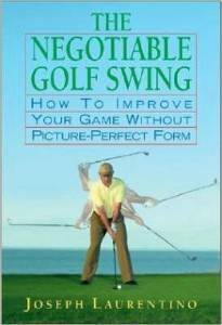 the-negotiable-golf-swing-by-joseph-laurentino