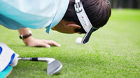 common-mistakes-in-golf-featured-small