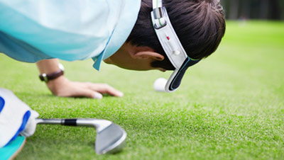 common-mistakes-in-golf-featured