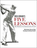 five-lessons-ben-hogan-b