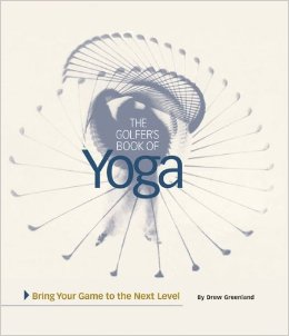 golfers-book-of-yoga