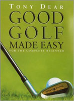 good-golf-made-easy-c