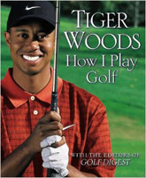 how-I-play-golf-tiger-woods-b