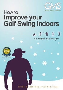 how-to-improve-your-golf-swing-indoors-dvd-b