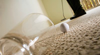 indoor-golf-drills-featured-small