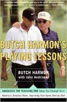 playing-lessons-butch-harmon-b