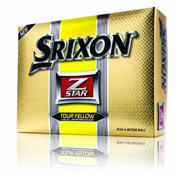 srixon-z-star-golf-balls-b