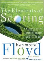 the-elements-of-scoring-raymond-floyd-b