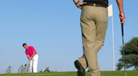 types-of-golf-competitions-featured-small