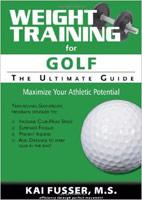 weight-training-for-golf-kai-fusser-b
