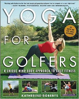 yoga-for-golfers-b