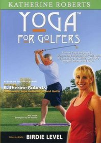 yoga-for-golfers-dvd-roberts